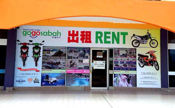 gogosabah-office